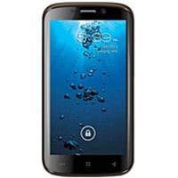 Spice Mi-530 Stellar Pinnacle Mobile Phone Repair