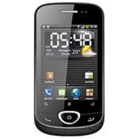 T-Mobile Arizona Mobile Phone Repair