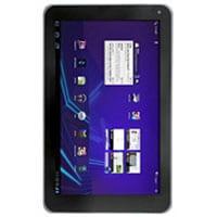 T-Mobile G-Slate Tablet Repair