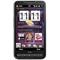 T-Mobile T-Mobile-HD2 Mobile Phone Repair