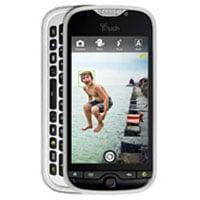 T-Mobile myTouch 4G Slide Mobile Phone Repair