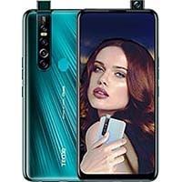 Tecno Camon 15 Pro Mobile Phone Repair