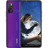 Tecno Camon 15 Mobile Phone Repair