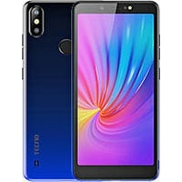 TECNO Camon iACE2X Mobile Phone Repair