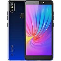 TECNO Camon iACE2X Mobile Phone Repair