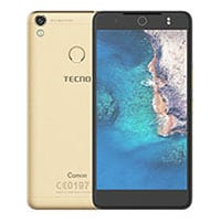 TECNO Camon CX Air Mobile Phone Repair