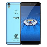 TECNO Camon CX Manchester City LE Mobile Phone Repair