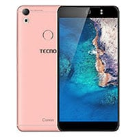 TECNO Camon CX Mobile Phone Repair