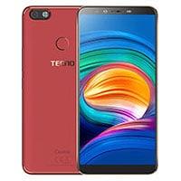 TECNO Camon X Pro Mobile Phone Repair