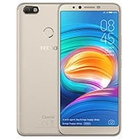 TECNO Camon X Mobile Phone Repair
