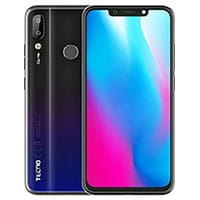 TECNO Camon 11 Pro Home Button Repair