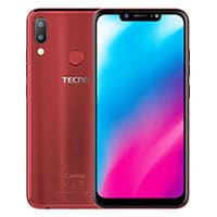 TECNO Camon 11 Mobile Phone Repair