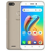 TECNO F2 LTE Mobile Phone Repair