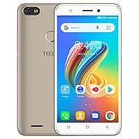 TECNO F2 LTE Mobile Phone Repair