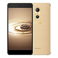 TECNO Phantom 6 Mobile Phone Repair