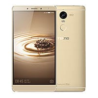 TECNO Phantom 6 Plus Mobile Phone Repair