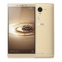 TECNO Phantom 6 Plus Mobile Phone Repair