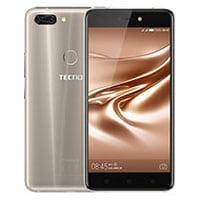 TECNO Phantom 8 Mobile Phone Repair