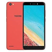 TECNO Pop 1 Pro Mobile Phone Repair
