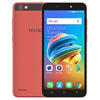 TECNO Pop 1 Mobile Phone Repair