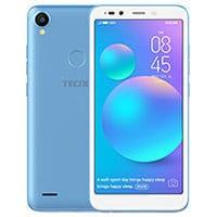 TECNO Pop 1s Mobile Phone Repair