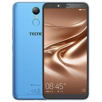 TECNO Pouvoir 2 Pro Power Button Repair