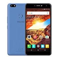 TECNO Spark Plus Mobile Phone Repair