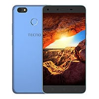 TECNO Spark Mobile Phone Repair