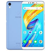 TECNO Spark 2 Mobile Phone Repair