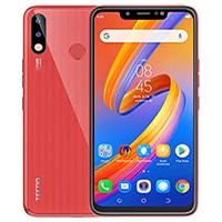TECNO Spark 3 Mobile Phone Repair
