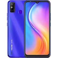 Tecno Spark Go 2020 Mobile Phone Repair