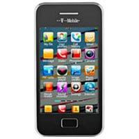 T-Mobile Energy Mobile Phone Repair