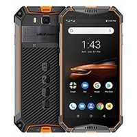 Ulefone Armor 3W Mobile Phone Repair