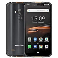Ulefone Armor 5S Mobile Phone Repair