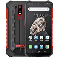 Ulefone Armor 6E Mobile Phone Repair