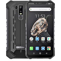 Ulefone Armor 6S Touch Panel Repair
