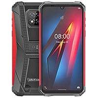Ulefone Armor 8 Mobile Phone Repair