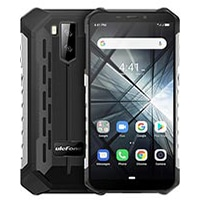 Ulefone Armor X3 Mobile Phone Repair