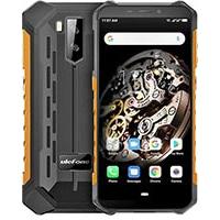 Ulefone Armor X5 Mobile Phone Repair