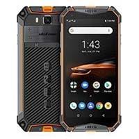 Ulefone Armor 3W Mobile Phone Repair