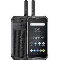 Ulefone Armor 3WT Mobile Phone Repair