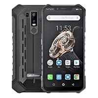 Ulefone Armor 6S Mobile Phone Repair