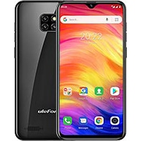 Ulefone Note 7 Mobile Phone Repair