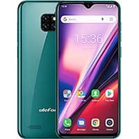 Ulefone Note 7T Mobile Phone Repair