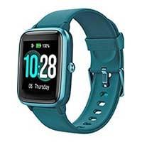 Ulefone Watch Smart Watch Repair
