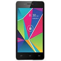 Unnecto Air 4.5 Mobile Phone Repair