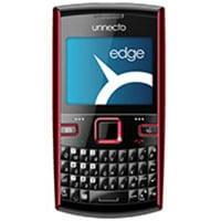 Unnecto Edge Mobile Phone Repair