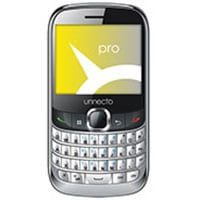 Unnecto Pro Mobile Phone Repair