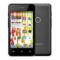 Unnecto Quattro S Mobile Phone Repair