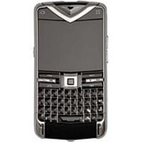 Vertu Constellation Quest Mobile Phone Repair